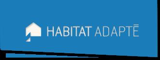 Le blog d'Habitat Adapté