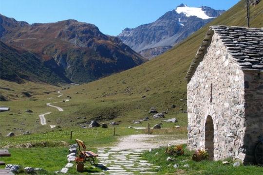 parc-national-vanoise-634872